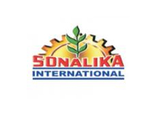 Sonalika International