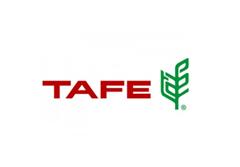 Tafe Ltd.
