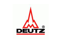 Deutz AG