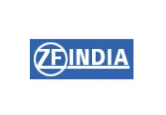 ZF Steering Gear India Ltd.