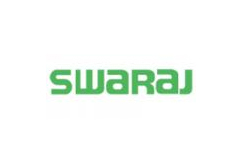 Swaraj Engine Ltd.