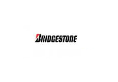 Bridgestone India Automotive