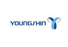 Youngshin