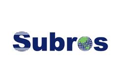 Subros Ltd.