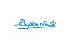 Simpson & Co. Ltd.