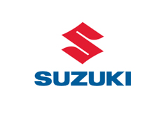 Suzuki Power Train India Ltd.