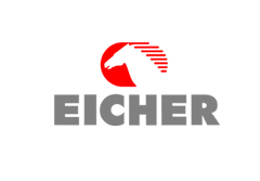 Eicher Motors Ltd.
